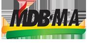 MDB MARANHÃO